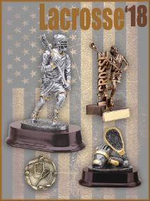 Doc's Trophy Shoppe